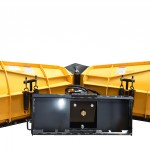 Universal-Mount-for-V2-Plows-Image