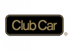 Club Car - Golf, Transport and Utility Vehicles