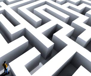 complicated-govt-sales-maze