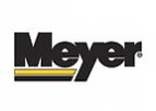 Meyer Snow Plows, Salt Spreaders, Ice Management