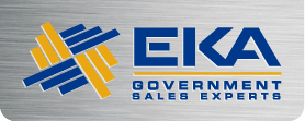 EKA Sales - Government Contract Sales Experts
